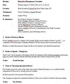 Business Letter Format Mla Sample Mla Business Letter Format Sample