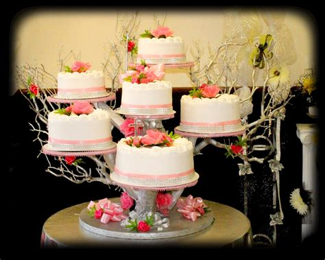 Wedding Cakes For Sale by Wedding Cake Stand For Sale Atdisability
