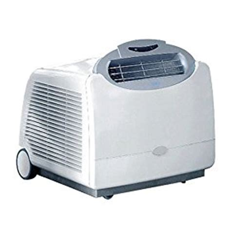 Small Home Central Air Conditioner Small Portable Air Conditioner Central Ac Direct