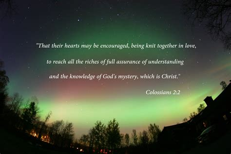 Wedding Bible Verses Colossians by Bible Quotes For Memorial Quotesgram