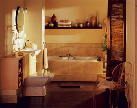 pics of beautiful bathrooms interior decoration beautiful bathrooms
