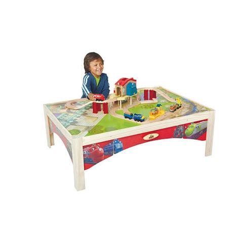 17 best images about noah s play table on