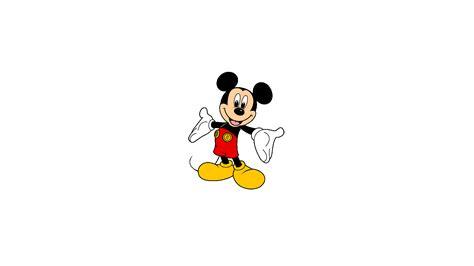 mickey mouse desk mickey mouse easter desktop wallpaper wallpapersafari