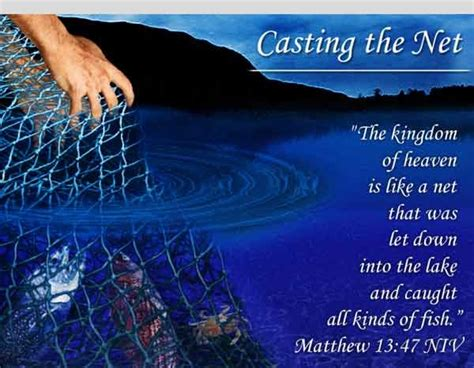 the the sea and the phd seven parables of doing a phd in sciences books matt 13 47 52 parable of the net parables miracles of