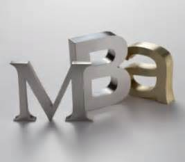 Mba Or Not by To Mba Or Not To Mba The Roi Question Uncommon Perceptions