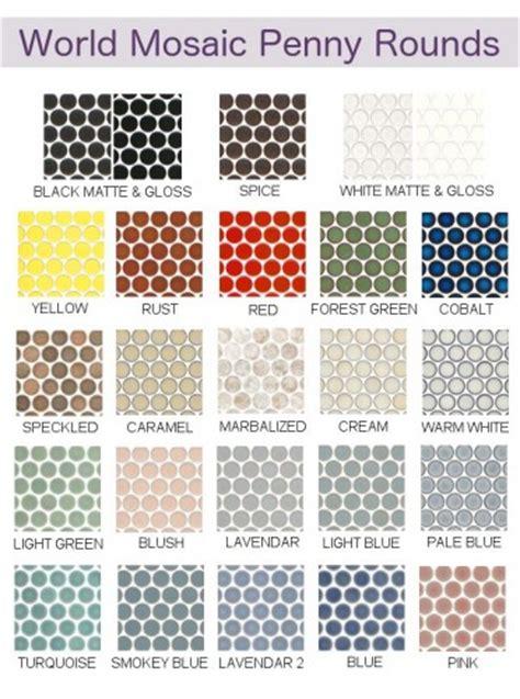 Kitchen Subway Tiles Backsplash Pictures World Mosaic Tile Gallery Tiles Vancouver Mosaic