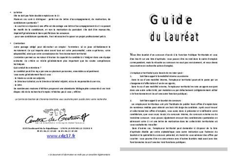 Exemple De Lettre De Motivation Doctorat Exemple De Lettre De Motivation Pour Candidature Au Cycle Doctorat Pdf Notice Manuel D Utilisation
