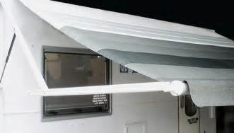 power awning 21 granite dometic australia