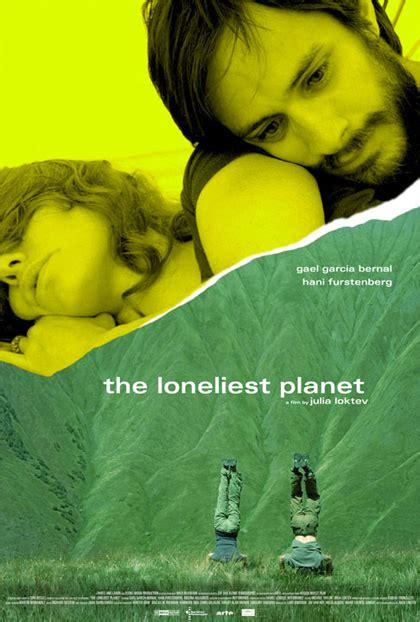 cinema pavia planet the loneliest planet 2011 mymovies it