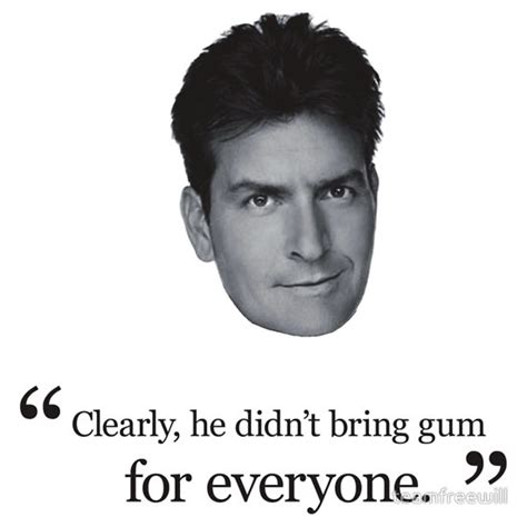 sheen quotes sheen quotes about quotesgram