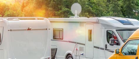camping sat anlage test vergleich  die besten produkte