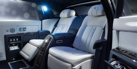 rolls royce ghost interior 2017 2017 rolls royce phantom review release date price