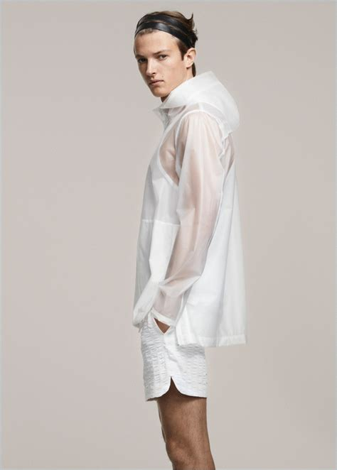 Preview Hm Springsummer 2008 Range by H M Studio Summer 2017 S Collection Lookbook