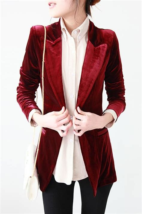 wine colored cardigan why we a crush on velvet this season in 2019