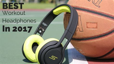 best beat headphones for working out workout headphones pro best workout headphones