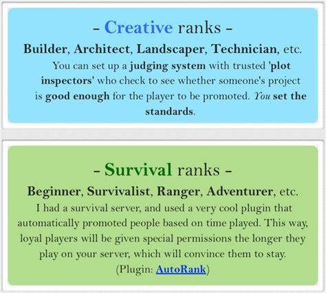 buycraft themes maker buycraft themes