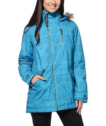 Cp Sweater Jaket Snow s snow jackets at zumiez cp