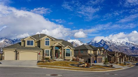 alpine home design utah heritage hills homes for sale alpine utah real estate