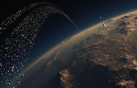 imagenes chidas del universo no podemos detener la b 250 squeda de vida en otros planetas