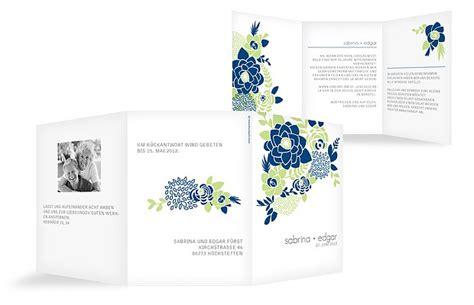 Aufkleber Einladung Zur Goldenen Hochzeit by Einladung Goldene Hochzeit Quot Camelia Quot