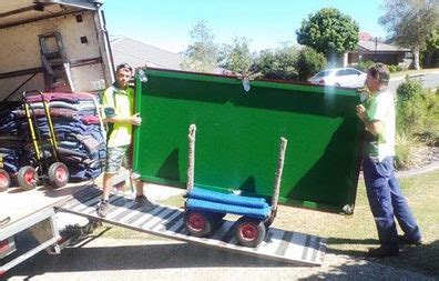 pool table moving service pool table kitchener moving service