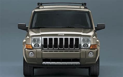small engine repair training 2010 jeep commander electronic valve timing 2007 jeep commander information and photos zombiedrive