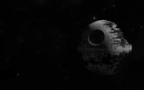 death star backgrounds wallpaper cave death star backgrounds wallpaper cave