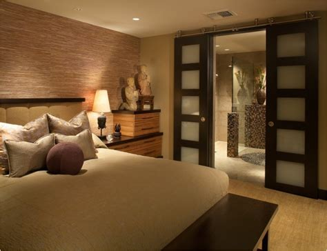 asian style bedroom asian bedroom design ideas room design ideas