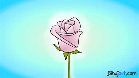 imágenes de rosas bonitas para dibujar dibujar una rosa related keywords dibujar una rosa long