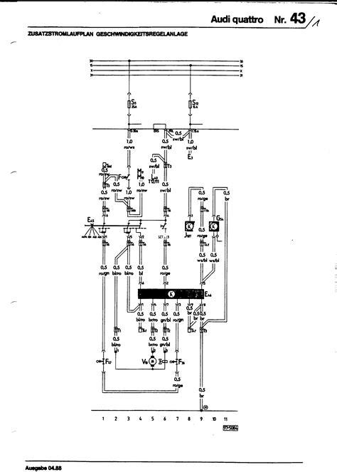 nema l21 30r wiring diagram nema get free image about