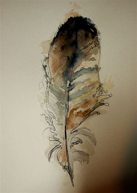 tattoo feather art 20 best images about canvas patterns on pinterest drop