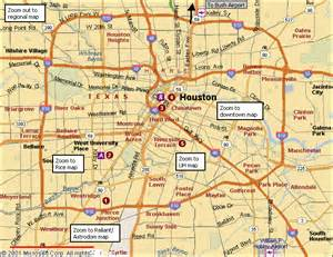 search results for houston zip code map printable