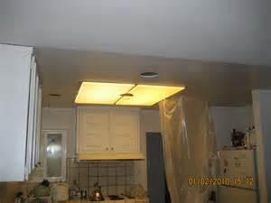 fluorescent cabinet lighting kitchen 100 fluorescent cabinet lighting kitchen