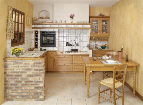 cozinha rustica em forma de  fotos  imagens