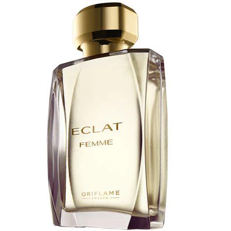 Tester Parfum Oriflame deea spa review parfum eclat femme eau de toilette