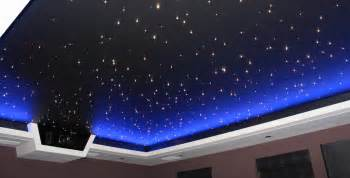 led in decke lights ceiling make starry sky right in your room