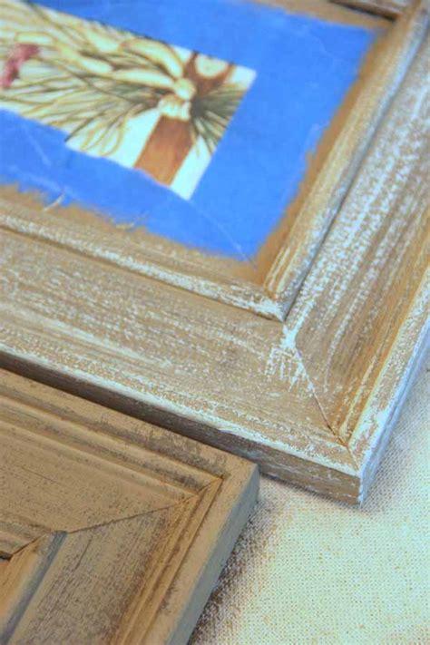 chalk paint whitewash weathered whitewash finish with chalk paint is new