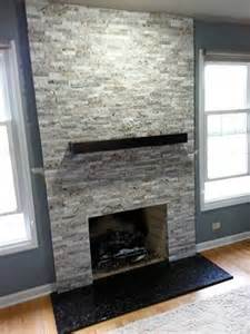fireplace with granite best 20 granite hearth ideas on