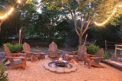 can you have a fire in your backyard can i have a fire pit in my backyard large and beautiful