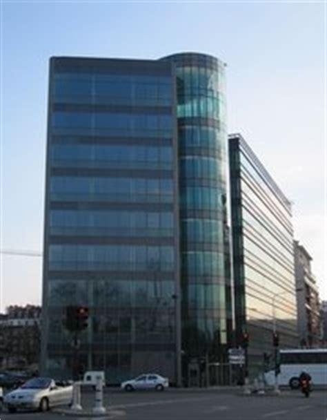 adresse siege monoprix les bureaux se remplissent porte de ch 226 tillon xiv