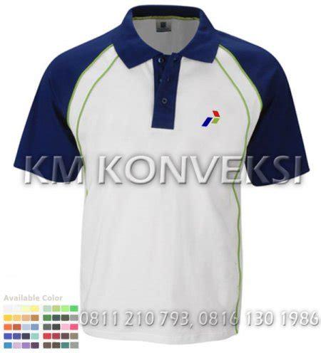 Kaos Tshirt Otomotif Do 018 kirim ke teman kaos polo t shirt kaos polo pabrik konveksi kaos bandung