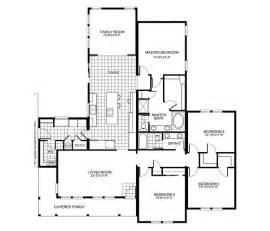 Modular Homes 4 Bedroom Floor Plans by Palm Harbor Triple Wide Home Floor Plan Trend Home