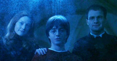 Harry Potter Pisses Parents by Here S How Harry Potter S Family Got So Rich Vulture