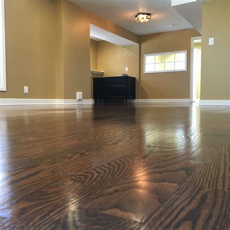 Hardwood Flooring Kansas City Hardwood Flooring Kansas City Titandish Decoration
