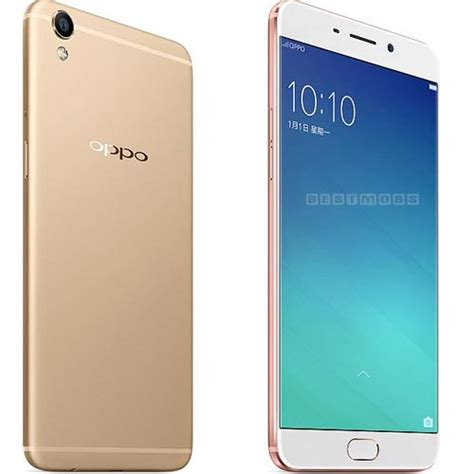 Handphone Oppo R3 Plus oppo r9 plus specifications features and price