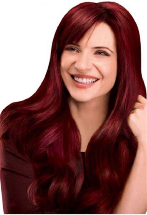 safe hair color best 25 auburn hair colors ideas on auburn