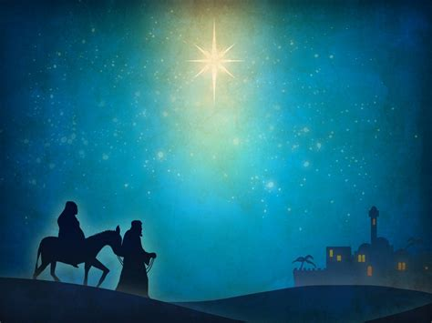 free nativity powerpoint templates today s worship december 6th 2012 today s worship