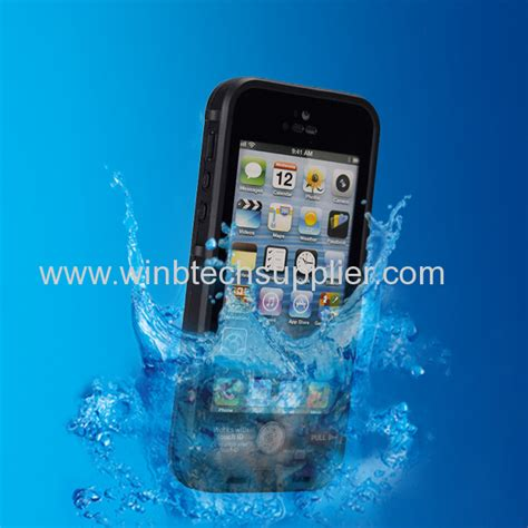 Sale Melkco Air Light 04mm For Iphone 5c Promo 2014 new arrival waterproof for iphone 5 iphone 5c 5s waterproof retail packaging