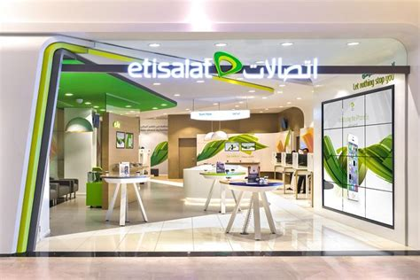 retail layout jobs 183 best images about store concept on pinterest aarhus