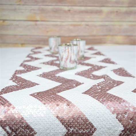 light pink sequin table runner pink table runner valentines day quilted table runner pink